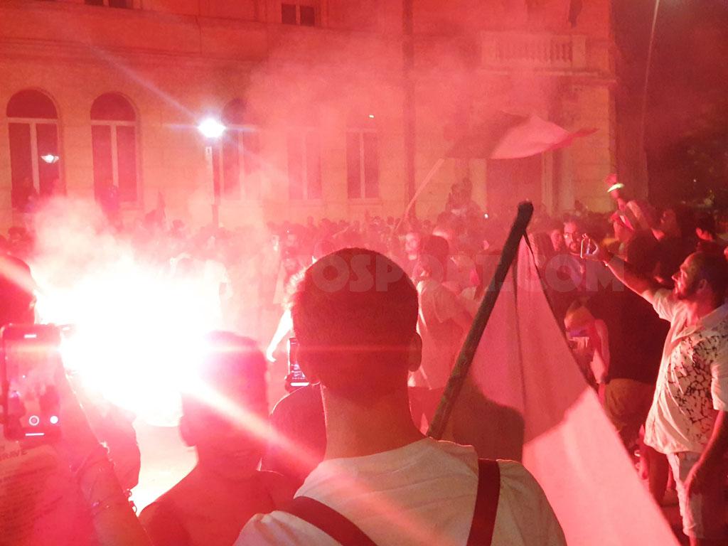 festeggiamenti-Italia-campione-d'Europa—foto-g