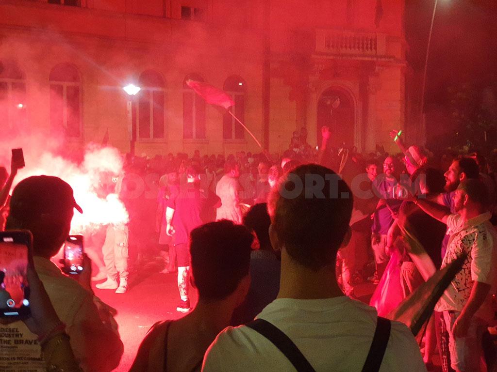 festeggiamenti-Italia-campione-d'Europa—foto-h
