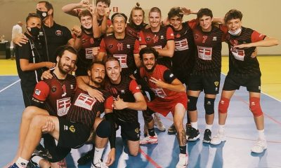 invictavolleyball-squadra-campione-coppa-italia-serie-d-2020-2021