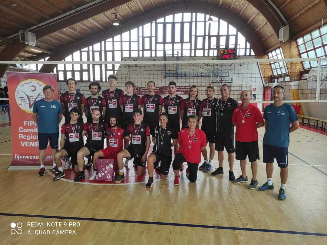 invictavolleyball-squadra-coppa-italia-serie-d-finali-nazionali