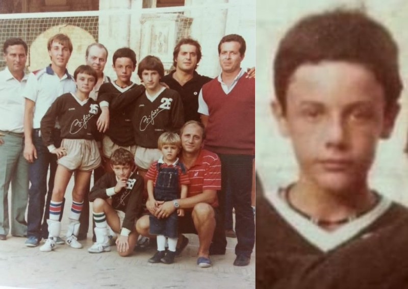 invictavolleyball-stefano-spina-finale-assisi-1983