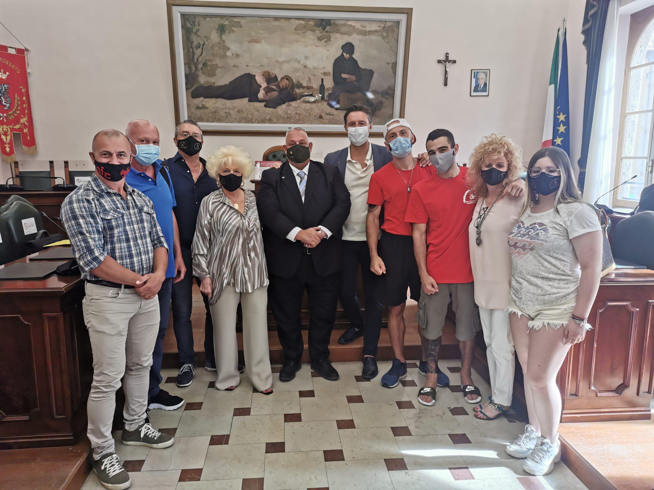 pugilato-presentazione-riunione-16-luglio-in-piazza-dante-a-grosseto