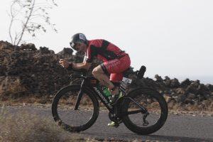 triathlon-grosseto-dario-rosini-lanzarote