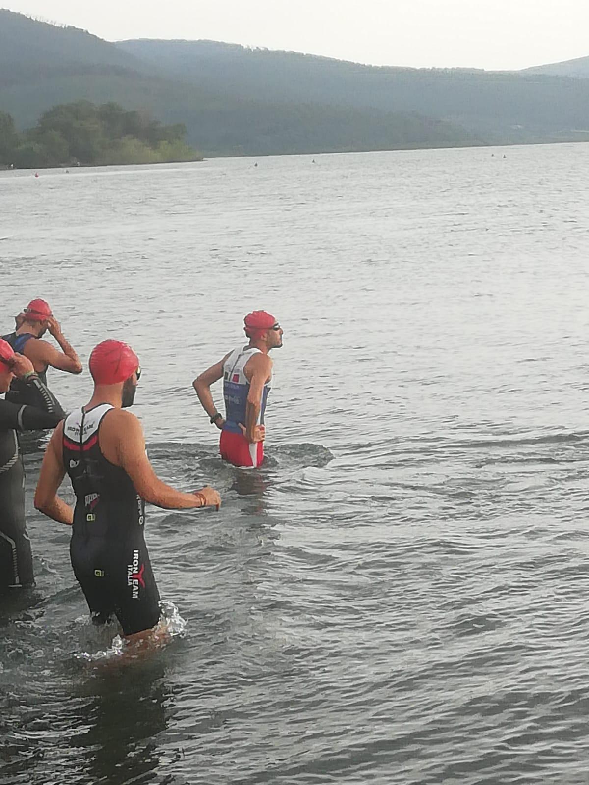 triathlon grosseto luigi martire1