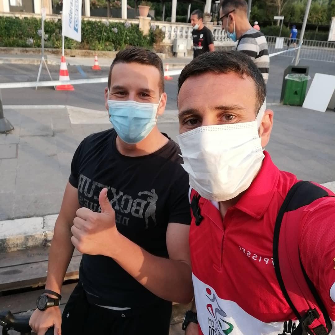 triathlon grosseto luigi martire3