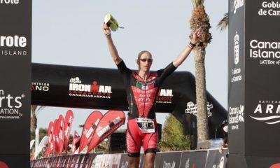 triathlon-grosseto-michelangelo-biondi-al-traguardo-di-lanzarote
