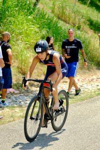 triathlon-zoe-orsolini-in-gara