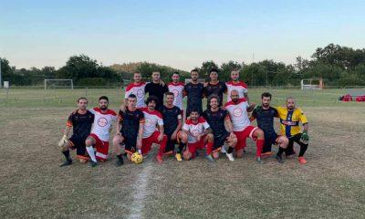uisp-calcio-squadraThe-New-Drink-Team