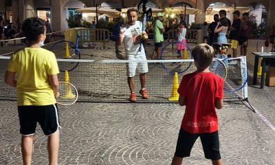 uisp-tennis-in-centro