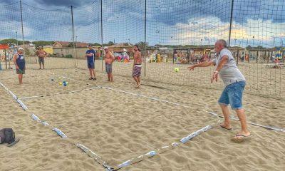 Beach-Bocce-2021-Bagno-Bertini