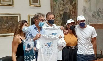 Da-Porto-Ercole-a-Porto-Santo-Stefano-a-nuoto-per-sostenere-i-malati-di-tumore