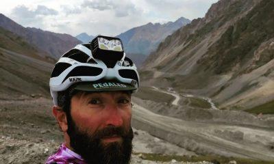 Gianluca-Scafuro-Cykeln-Team