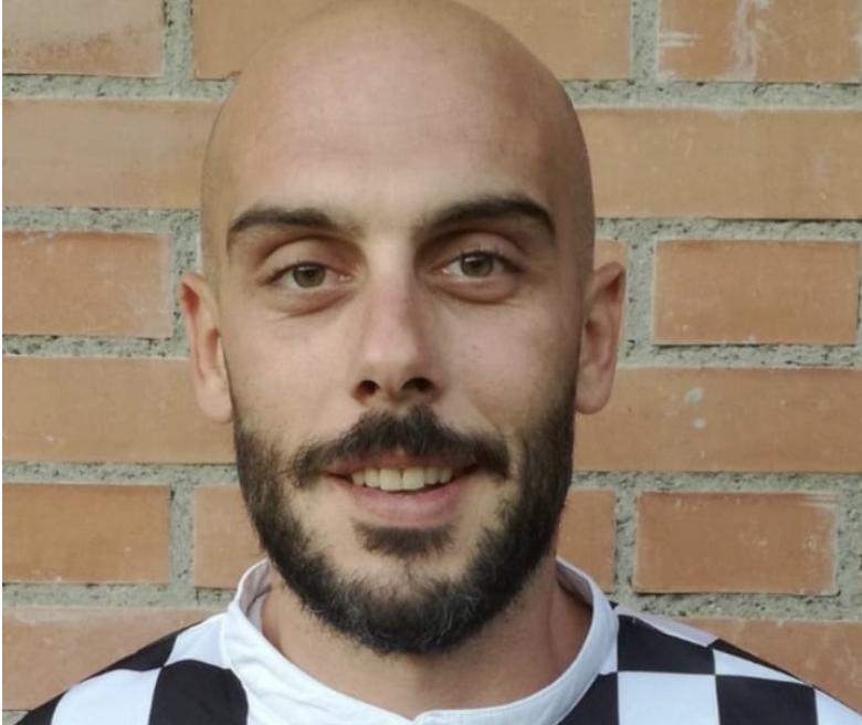 Stefano Sorini