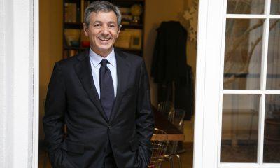 fabio-tavarelli-presidente-blue-facto