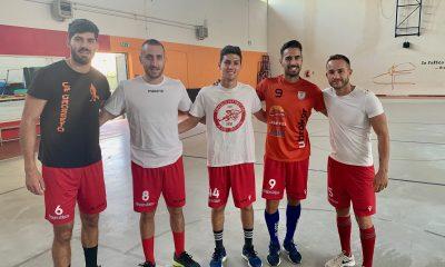 hockey-pista-circolo-pattinatori-grosseto-Rodriguez-Paghi-Cabella-Franchi-Saavedra