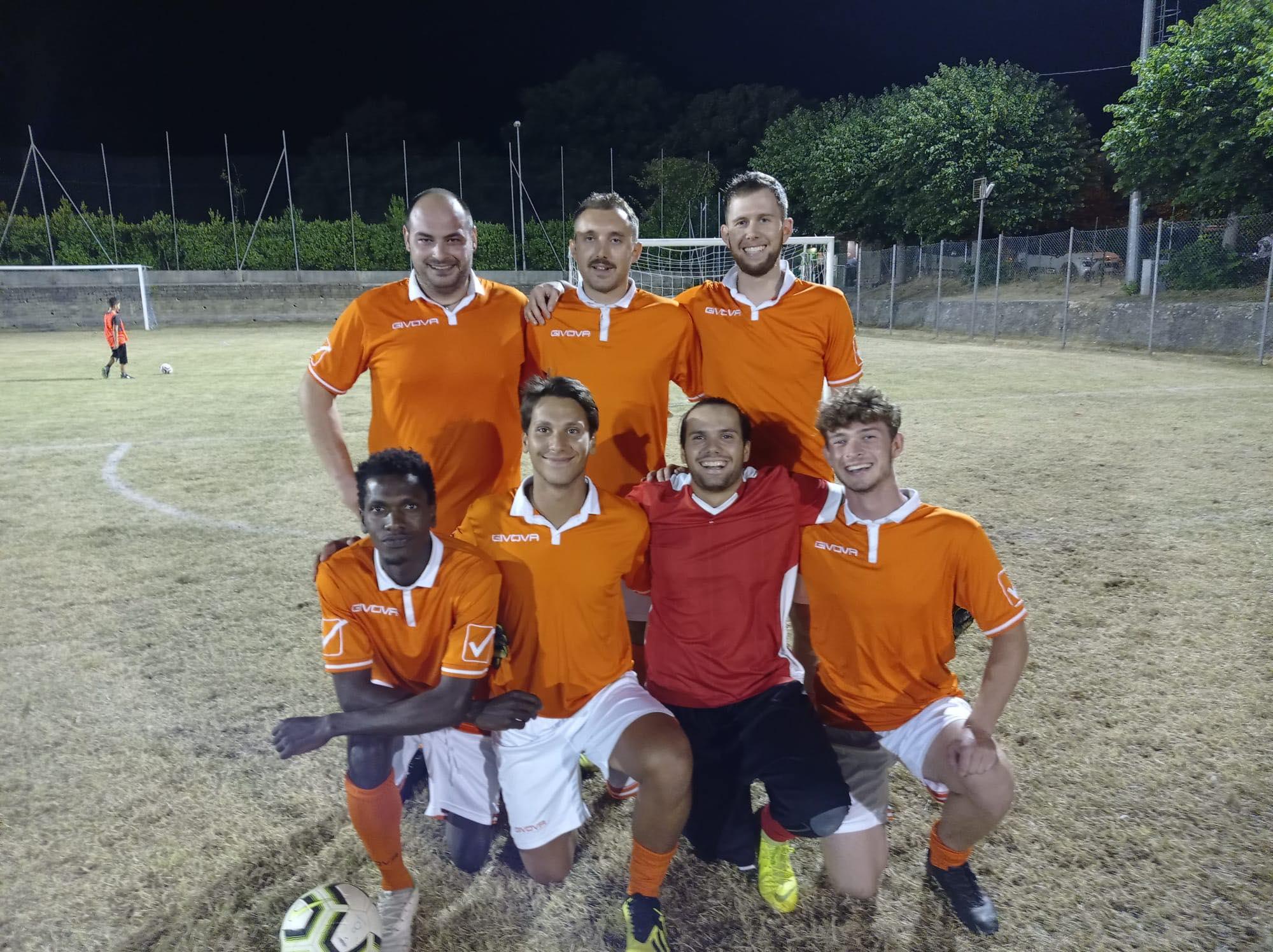 uisp-Semproniano-calcio-a-5
