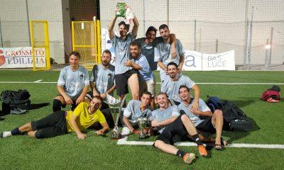 uisp-calcio-a-7-squadra-labriola
