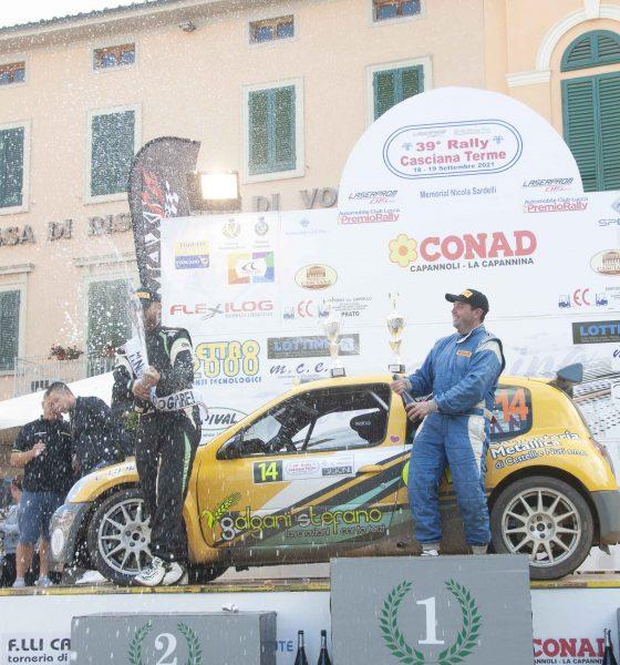 Paolini_podio_Casciana