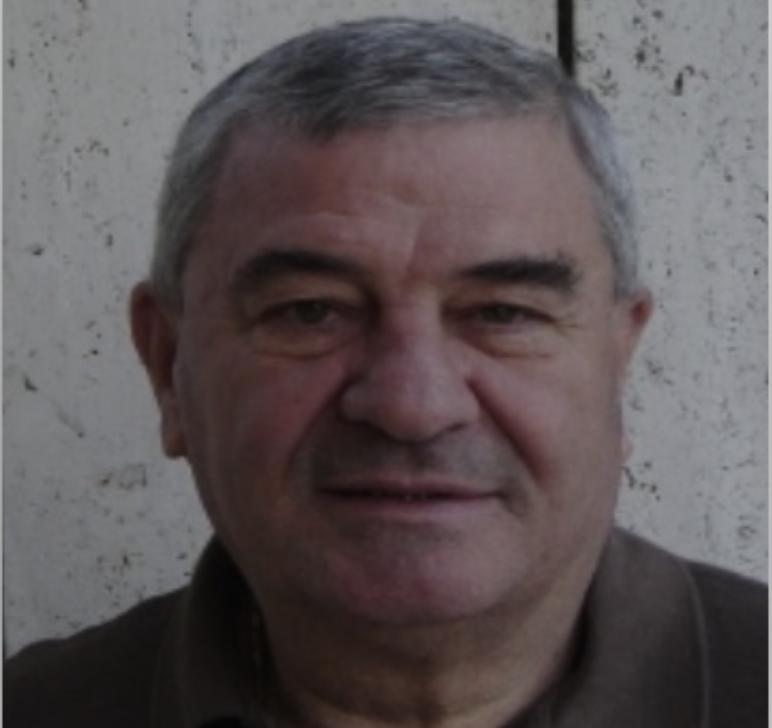 Francesco Fiorenza