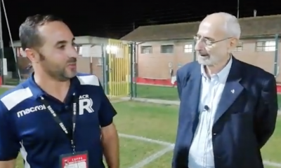 Miraldo Sabatini
