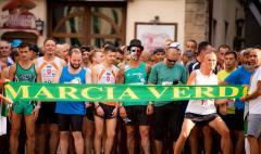 atletica-partenza-marcia-verde-arcidosso-corri-nella-maremma