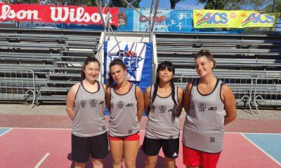 basket-gea-basket-under-Di-Stano_Nunziatini_Faragli_De-Michele