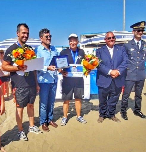 finali-Nazionali-Beach-Bocce-21-Vincitori-Mattiacci-Del-Gatto