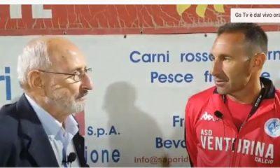 gs-tv-coppa-passalacqua-intervista-al-tecnico-del-venturina-dario-busdraghi