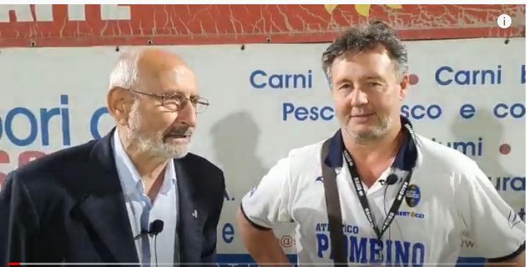 gs-tv-coppa-passalacqua-intervista-al-tecnico-dellAtletico-Piombino-Luca-Bruni