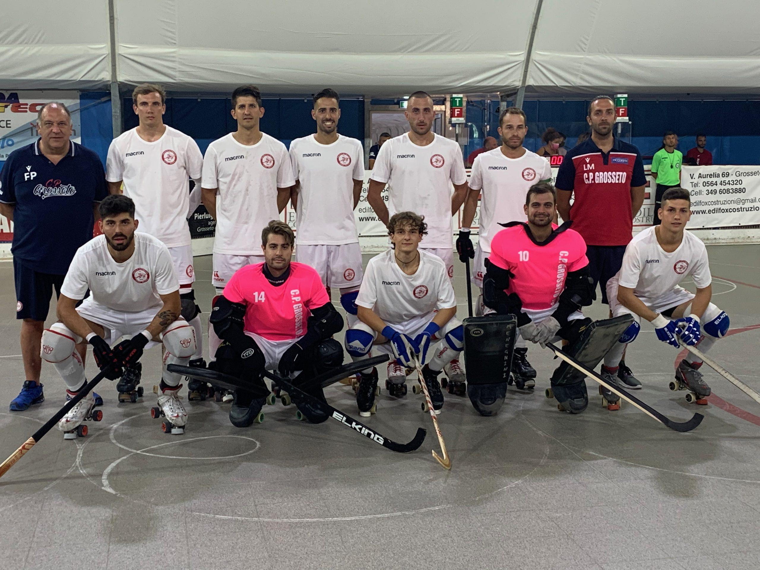 hockey-pista-squadra-circolo-pattinatori-grosseto