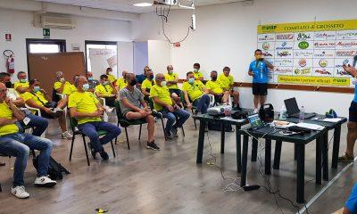 uisp-riunione-arbitri