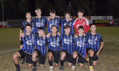 46^-coppa-bruno-passalacqua-squadra-Atletico-Piombino-vince-edizione-del-2021