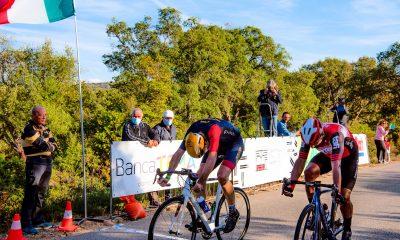 Alfredo-Balloni-si-aggiudica-il-primo-trofeo-Tubino-di-roselle-di-ciclismo
