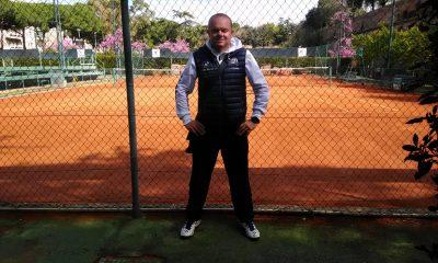Roberto-Franceschini-presidente-tc-manetti.