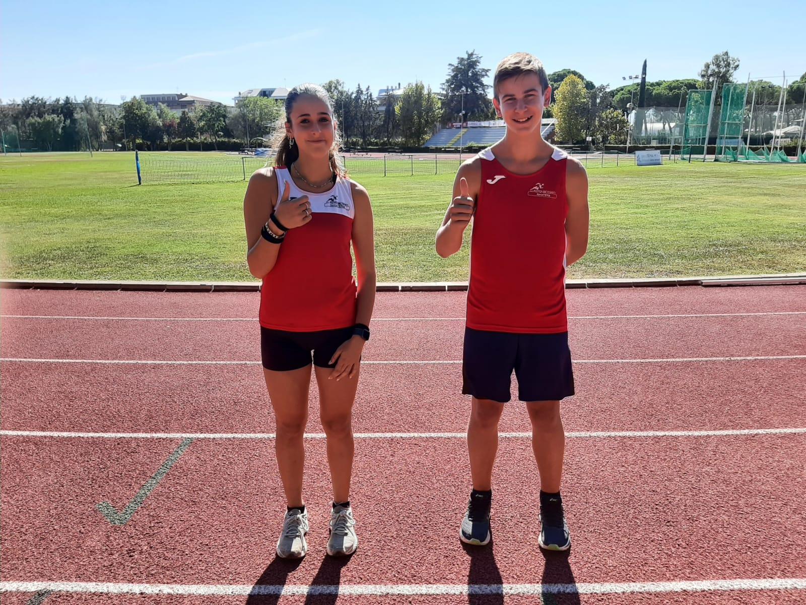 atletica-Birelli_Bartolini