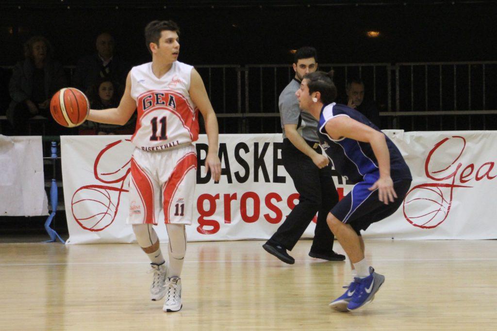 basket-gea-grosseto-Edoardo-Furi-serie-D