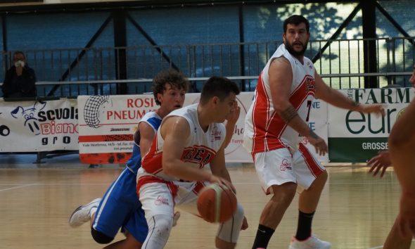 basket-gea-grosseto-serie-D-Furi-Roberto
