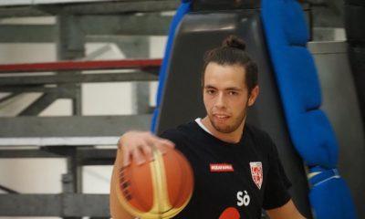 basket-gea-grosseto-serie-d-Giovanni-Piccoli.