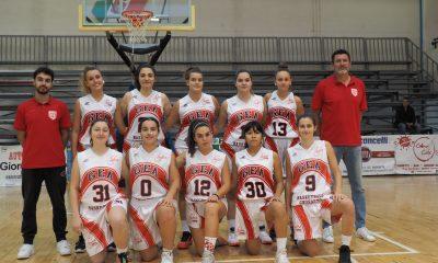 basket-squadra-gea-grosseto-serie-b-stagione-2021-2022