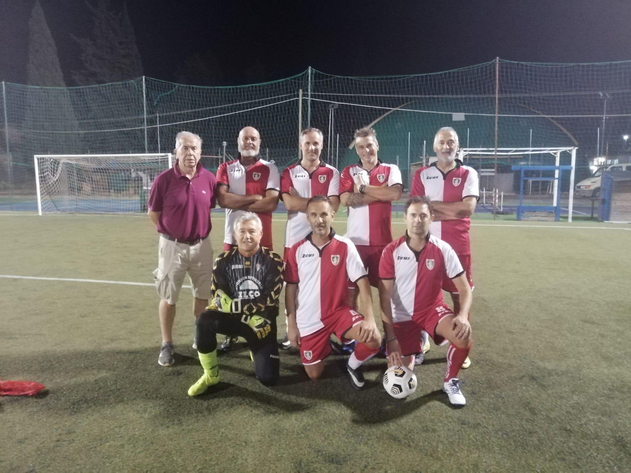 csen-squadra-veterani-sportivi.