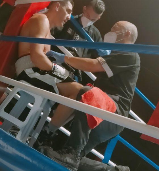 fight-gym-il-pugile-Orlando-Fiordigiglio