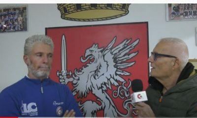 gs-tv-intervista-a-Rossano-Rossi-allenatore-Luca-consani-grosseto