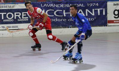 hockey-pista-circolo-pattinatori-grosseto-German-Nacevich.