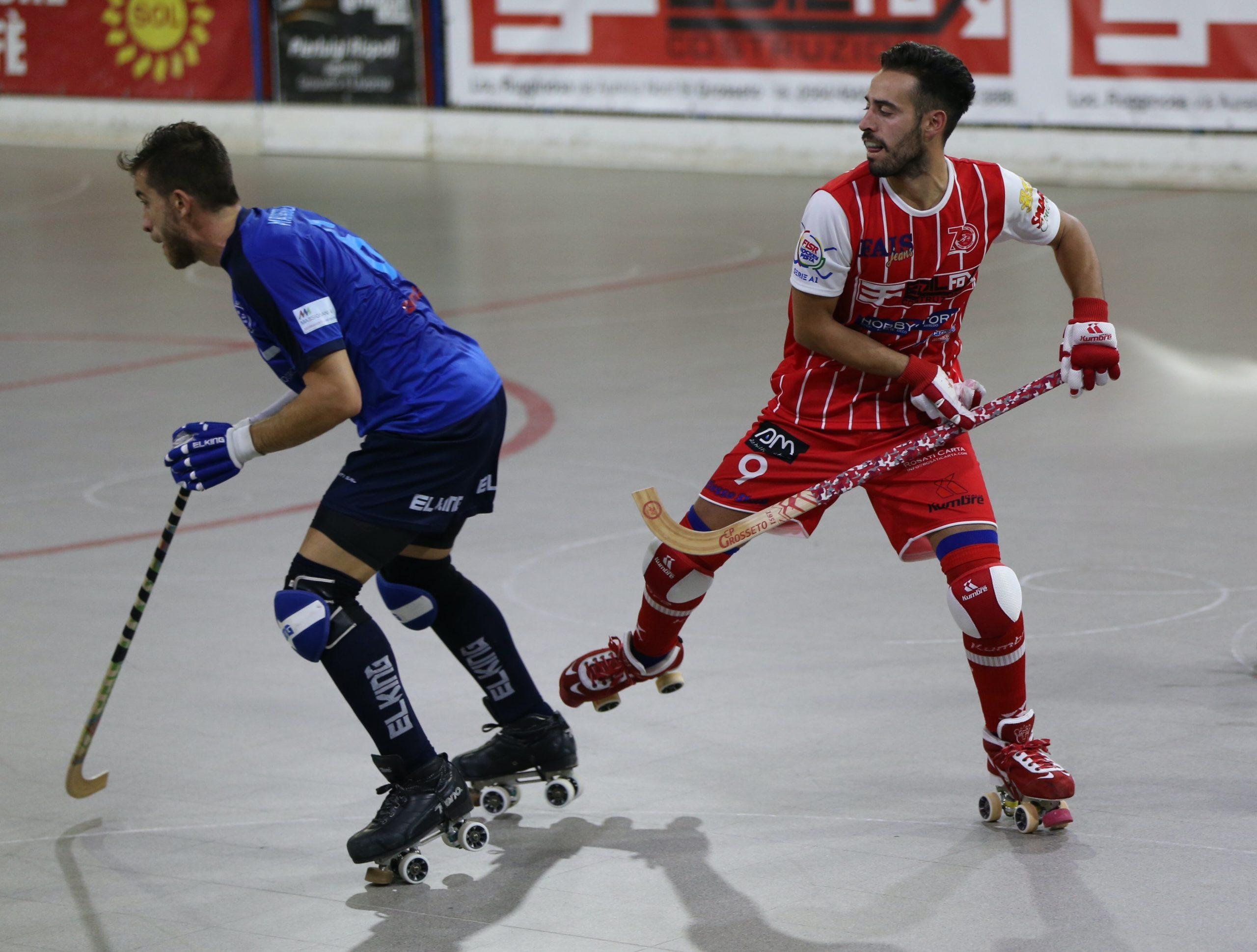 hockey-pista-circolo-pattinatori-grosseto-edilfox-Alessandro-Franchi