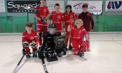 hockey-pista-circolo-pattinatori-grosseto-squadra-under-15-Bora-Bora-21-22
