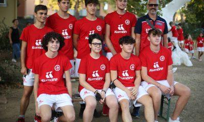 hockey-pista-circolo-pattinatori-grosseto-squadra-under-19