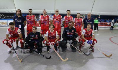 hockey-pista-squadra-circolo-pattinatori-grosseto-Edilfox-serie-A1