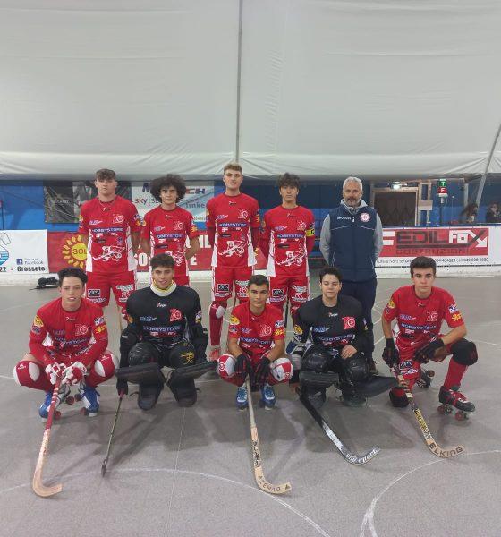 hockey-pista-squadra-circolo-pattinatori-grosseto-Hobbystore_under19.