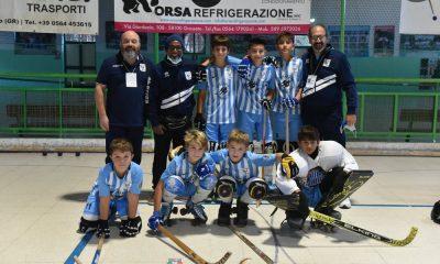 hockey-pista-squadra-under-15-blue-factor-castiglione-della-pescaia-2021-22