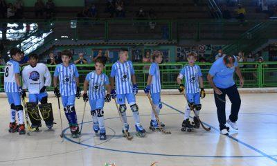 hockey-pista-squadra-under-15-hc-castiglione-della-pescaia.